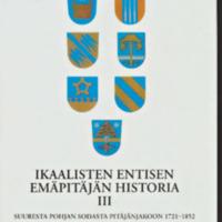 Ikaalinen3_1.pdf