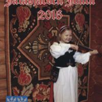 Jalasjärven joulu 2016