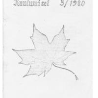 kuulumiset1980-3.pdf
