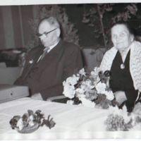 Johtaja Edvard Aaltonen ja rouva.jpg