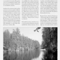 lievestuore_on_rinnevuori.pdf