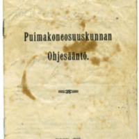 Puimakoneosuuskunnan ohjesääntö.pdf