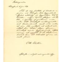 18.6.1891 kopio.pdf