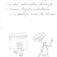 Kirjoituskilpailu : Aiheena mm. Toivekirjastoni, Tulevaisuuden kirjasto, Minun mielikirjastoni