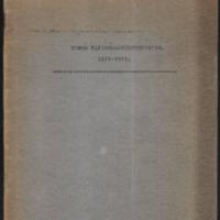 Turun eläinsuojeluyhdistys 1871-19211.pdf