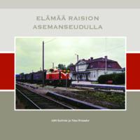2011_Elämääraisionseudulla.pdf