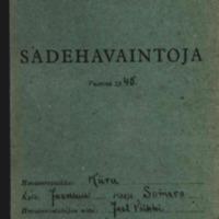 Joel Vilkin sade-, lumi- ja jäähavaintoja 1945.pdf