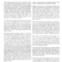 Lapsen talvisota_2002.pdf