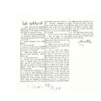 http://www.pori.fi/material/attachments/hallintokunnat/kirjasto/mantanpakinat/1954/Nnbv5zIRF/Loi_sykkyral_28.8.1954.pdf