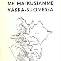 Me matkustamme Vakka-Suomessa.pdf