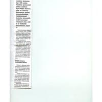 keinurohila.pdf