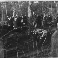 Hautajaiset 2.jpg