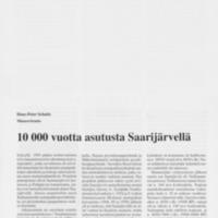 10000_vuotta_asutusta_saarijarvella.pdf