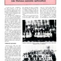 Lauttakylän yhteiskoulu_1984.pdf