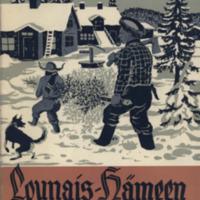 Lounais-Hämeen joulu 1959.pdf