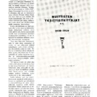 Yhdistyshistoriaa_1979.pdf