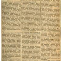 Toimenpiteitä harjaantuneen kätilön saamiseksi Kajaaniin v. 1756-1882.pdf