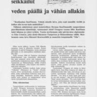 elias_lonnrotin_seikkailut_veden_paalla_ja.pdf