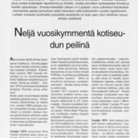 nelja_vuosikymmenta_kotiseudun_peilina.pdf