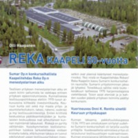 reka_kaapeli_50-vuotta.pdf