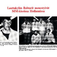 lauttakylän rahtarit_1986.pdf