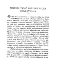 5311noitien_vaino_pohjanmaalla_1500-luvulla.pdf