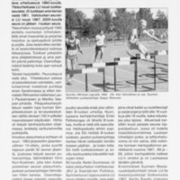 yleisurheilumuistot.pdf