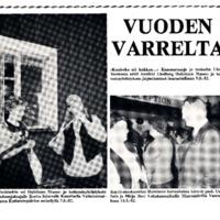 Vuoden varrelta__1982.pdf