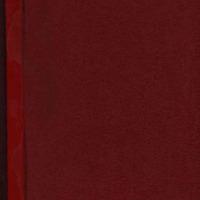 Aurajoen suun esihistorialliset muistot : lisiä Maarian ja Kaarinan pitäjien kuvaukseen ja asutushistoriaan
