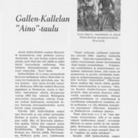 gallen-kallelan_aino-taulu.pdf