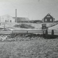 (1310) Someron Osuusmeijeri, Ruunala 1925.jpg