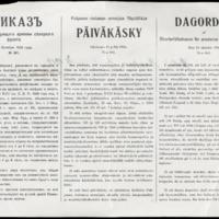 Päiväkäsky_11_LOKAKUU_1916.pdf