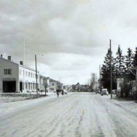 (7) Joensuun kyl+ñ+ñ_1958.jpg