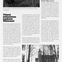 yhtena_kotiseutuna_laukaan_vihtavuori.pdf