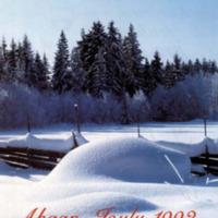 Akaan joulu 1992.pdf