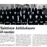Huittisten kirkkokuoro 60-vuotias_1988.pdf