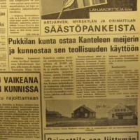 Pitäjäsanomat_meijeri.JPG