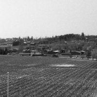 1992-10-020.jpg