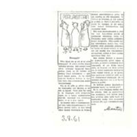 http://www.pori.fi/material/attachments/hallintokunnat/kirjasto/mantanpakinat/1961/VkosHZL7R/Klomppist_3.8.1961.pdf