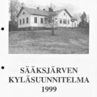saaksjarven_kylasuunn_1999.pdf