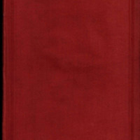 Katalog öfver Åbo stadsbibliotek 1897