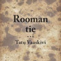 vaaskivi_rooman_tie.jpg