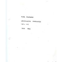 jokikalastus.pdf
