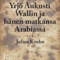 yrjo_aukusti_wallin_ja_hanen_matkansa_arabiassa.jpg