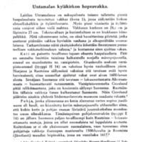 Untamalan kyläkirkon hopeavakka.pdf