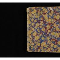 1871-Almanakka.compressed.pdf