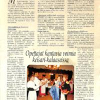 opettajatkantaviavoimiakeisari-kalaaseissa1994.pdf