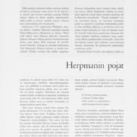 herpmanin_pojat.pdf