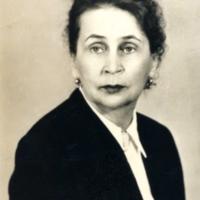 Rouva Sylvi Kekkonen