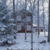 Jalasjärven joulu 1997